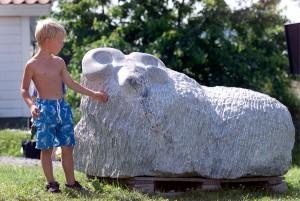skulptur03