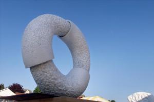 skulptur09