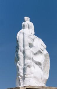 skulptur02