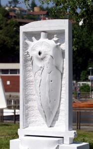 skulptur06