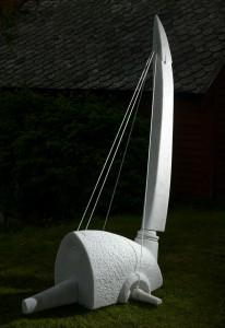 EC5D1395